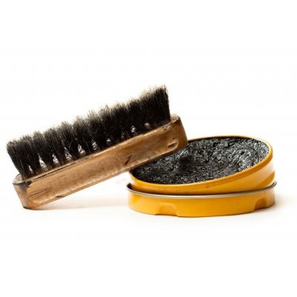 2a2 - Nettleton Shoe Care Products