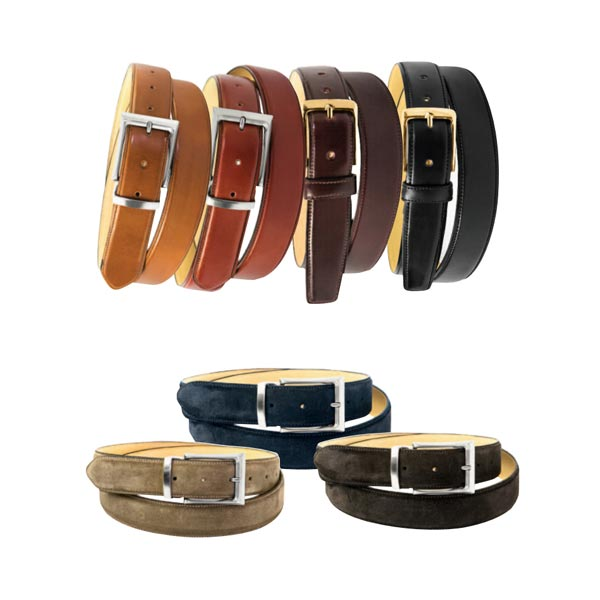 - Nettleton Belts